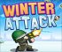 Winter Attack