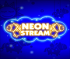 Neon Stream